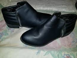 womens boots gumtree brand mr price boots mount edgecombe gumtree