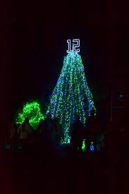 Zoo Lights Az by Last Day For Christmas Lights Light Photo Gallery