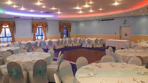 function halls in boston banqueting boston manor hotel