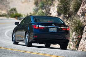 lexus wiki gs lexus es300h reviews research new u0026 used models motor trend