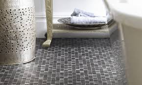 bathroom flooring vinyl ideas vinyl flooring for bathrooms arkylis home design vinyl mosaic