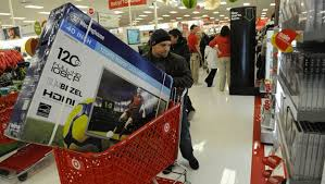 best black friday deals ps4 just released 26 deals to snatch up at target u0027s black friday sale