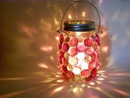 jar lighting for sale outdoor lights on solar neat cool