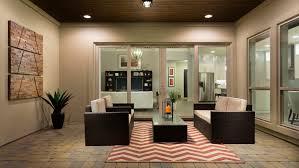sintino floor plan in avaña alviso 60 u0027s calatlantic homes
