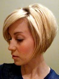 lori morgan hairstyles pickler bentley show off new haircuts sounds like nashville