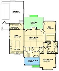 First Floor Master Home Plans 77 Best Houses Images On Pinterest Floor Plans Master Suite And