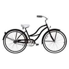 target bikes black friday schwinn men u0027s majestic 26