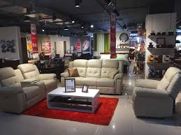 Sofa Showroom In Bangalore 1 Furniture Store In Bangalore Marathahalli Evok By Hindware