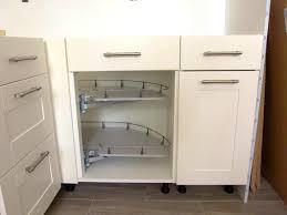 standard kitchen cabinet measurements ikea corner kitchen cabinet dimensions hinge instructions