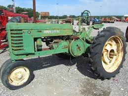 international 240 tractor parts international free image about