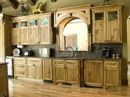 tuscan style cabinet u2013 sequimsewingcenter com