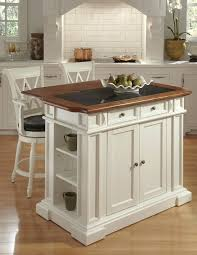 kitchen portable islands kitchen portable kitchen island with stools portable kitchen