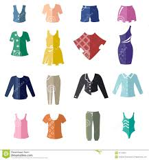 different types of womens pants with unique creativity u2013 playzoa com