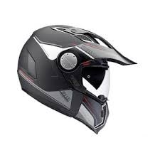 black friday motorcycle helmets motorcycle jackets helmets and gear reviews february 2013