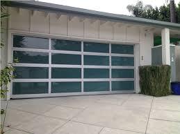 modern garage doors home depot ideas