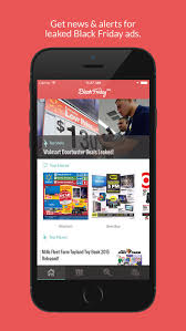 black friday leaked ads walmart best buy target black friday 2017 ads shopping on the app store