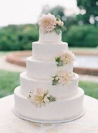 wedding cake frosting carrot wedding cake with cheese frosting