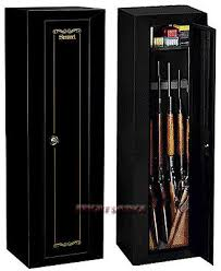 stack on ammo cabinet cabinets and safes 177877 stack on 10 gun steel security cabinet