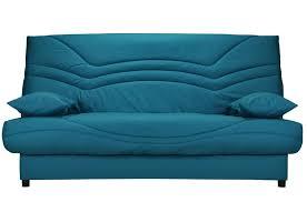canape clic clac conforama fauteuil clic clac banquette clic clac bleu perec fauteuil clic clac