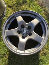 nissan gtr r32 for sale nissan skyline r32 gtr oem enkeis 16x8 et30 5x114 3 66 1mm forged