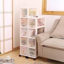 buy cheap china drawer storage box products find china drawer