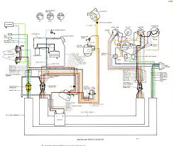 boat electrical wiring diagrams boat wiring diagrams collection