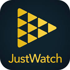 free tv shows for android justwatch tv shows free app android freeware