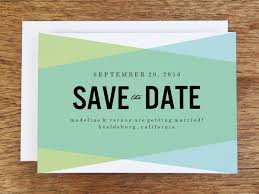 save the date template free save the date templates e m papers