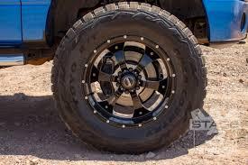 Rugged Terrain Ta Review 37x13 50r20lt Toyo Open Country R T Rugged Terrain Tire 350680