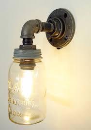 Antique Bathroom Light - best 25 vintage bathroom lighting ideas on pinterest edison