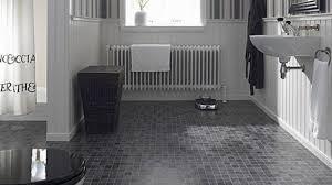 bathroom flooring tile ideas bathroom floor tiles plain ideas for 24 verdesmoke