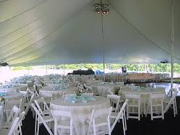 tent and chair rentals wedding rentals receptions tents tables chairs linens china