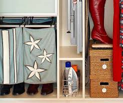 Organizing Bedroom Closet - small bedroom closet organization organizing