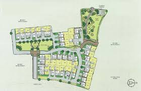 Redrow Oxford Floor Plan Interactive Site Map The Granary York Redrow