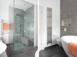 Bathroom Ideas Tile Small Bathroom Tile Ideas White Caruba Info