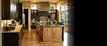 kitchen cabinets islands ideas cabinet gallery showplace kitchen designs with islands