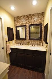 jack and jill bathroom ideas bathroom transitional with jack n