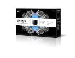 amazon com linksys se2800 8 port gigabit ethernet switch electronics