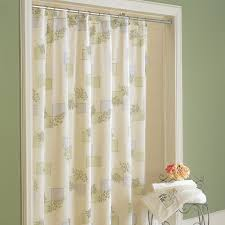 Shanty Irish Lace Curtain Shower Stall Curtains Extra Long Curtains Gallery