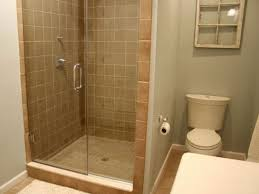 tile bathroom shower ideas bathroom shower tiles design ideas all design idea