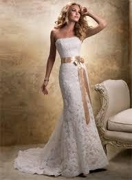rent a dress for a wedding rental wedding dresses wedding corners