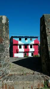 1174 best puerto rico images on pinterest puerto ricans san