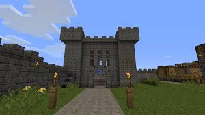 minecraft castle wall design tutorial rift decorators minecraft castle wall design tutorial minecraft castle wall design tutorial walls tutorial related keywords