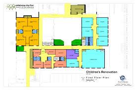 rehabilitation center floor plan 100 drug rehabilitation center floor plan duke cancer