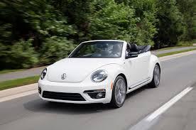 volkswagen beetle 2017 black volkswagen beetle 2017 car reviews and photo gallery cars