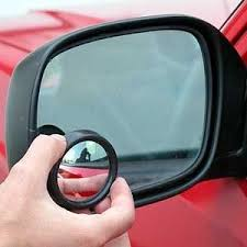 Best Blind Spot Mirror Blind Spot Mirror Buy Blind Spot Mirror Online At Best Price In