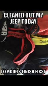 jeep girls sayings 400 best it u0027s a jeep thing images on pinterest jeeps jeep life