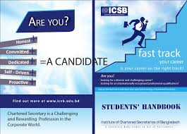 student handbook by icsb issuu