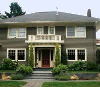 paint visualizer lowes exterior house colors brick ranch makeover