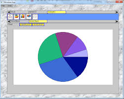 Windows Spreadsheet Gtcalc A C Spreadsheet Control For Gt Graphical User Interface